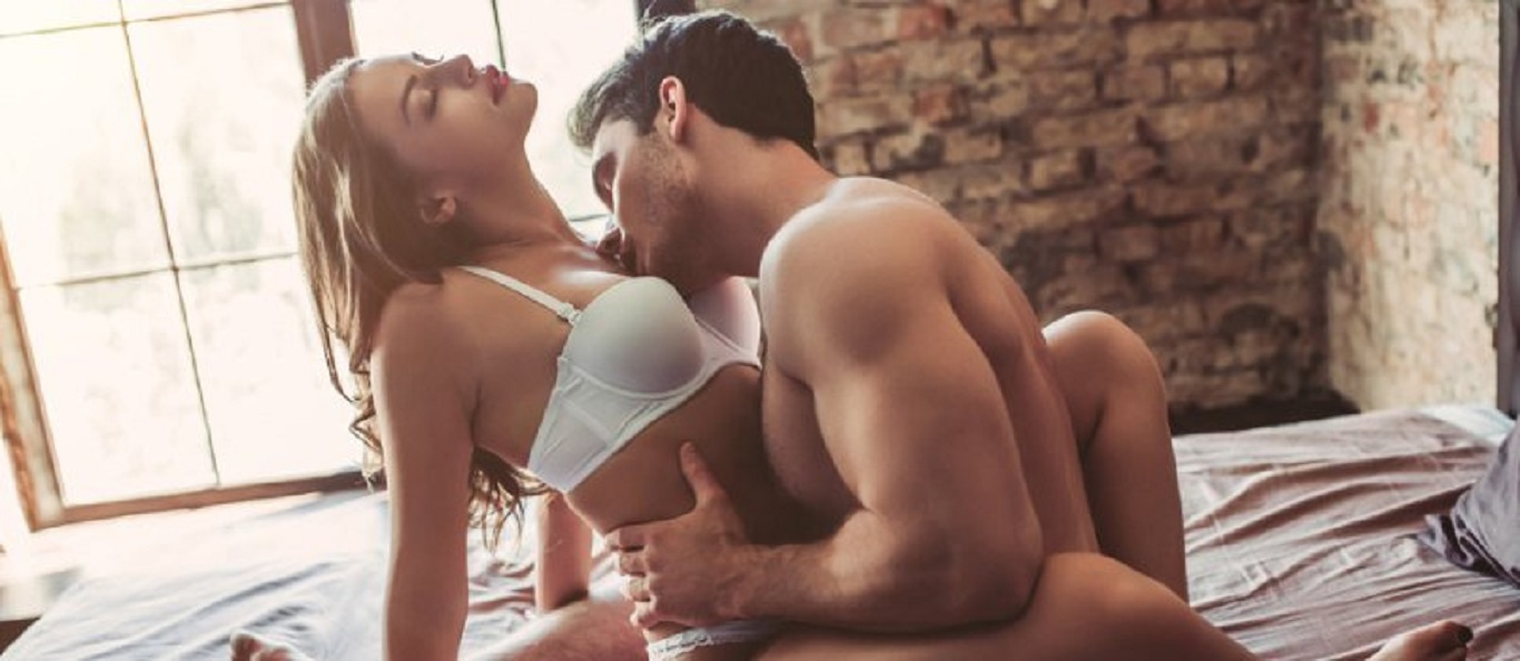 5 ways to improve your intimacy with Birmingham Escorts